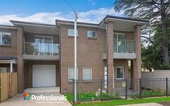 90 Weston Street, Panania NSW