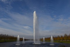 The Longwater (polcjzlz31) Tags: hamptoncourt d5600 fountains thelongwater