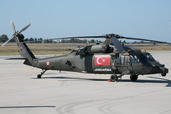 J-1914 S-70 Blackhawk Turkish Police (JaffaPix +5 million views-thanks...) Tags: isl ltba istanbulataturk ataturk teknofest2019 davejefferys jaffapix jaffapixcom aeroplane aircraft aviation airplane airshow airport plane planespotting planespotter helicopter chopper military j1914 s70 blackhawk turkishpolice