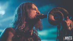 2019-11-03 Deströyer 666 - live in Kraków 2019 fot. Łukasz MNTS Miętka-19