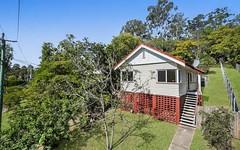 30 Todd Street, Taringa QLD