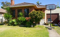41 KAMIRA AVENUE, Villawood NSW