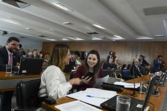 CPMI - Fake News - Comissão Parlamentar Mista de Inquérito (Senado Federal) Tags: fakenews cpidasfakenews notíciafalsa redessociais assédiovirtual oitiva depoimento efarsascom portalcomprova associaçõesdasempresasdetecnologiadainformação assespronacional boatosorg senadorasorayathronickepslms deputadacarolinedetonipslsc brasília df brasil