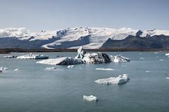 Jökulsárlón (Lorenzo Canestrari) Tags: jökulsárlón iceland lagoghiacciato islanda