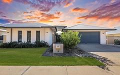 3 Dangoerra Street, Lyons NT