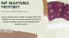 Buy Registered passports (progressionpapers) Tags: get registered drivers license buy ielts resident permits