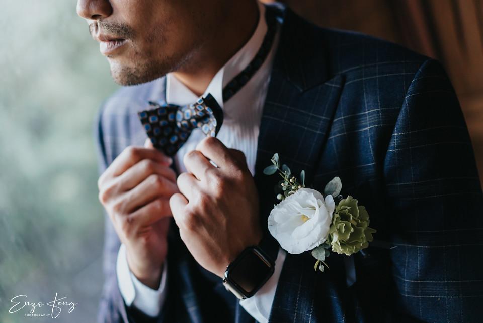 婚攝,翡麗詩莊園,婚攝子安,婚禮紀錄,美式婚禮