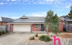 16 Marvins Place, Marshall VIC