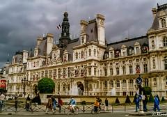 PARIS (RLuna (Instagram @rluna1982)) Tags: paris notredame catedral francia europa arte viaje vacaciones travel rluna rluna1982 art architecture photography canon cultura spotlight instagramapp igersmadrid europe sena