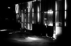 """We fade to grey"" (Livesurfcams) Tags: ubex torrington dairycrest devon analog film kodak nikonf5 85mm taddiport"