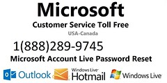 microsoft password (lzkfzqfe69) Tags: delete microsoft account