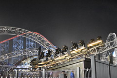 Pleasure Beach's Icon (CoasterMadMatt) Tags: blackpoolpleasurebeach blackpoolpleasurebeach2019 pleasurebeachblackpool2019 park beach amusement fairground theme amusementpark blackpool themepark pleasure pleasurebeachblackpool 2019season ride parks icon rides rollercoasters launchedcoaster blackpoolattractions englishamusementparks amusementparksinengland attractionsinblackpool train roller rollercoaster coaster rider coasters riders rollercoastertrain englishrollercoasters rollercoastersinengland rollercoasterriders blackpoolsrollercoasters rollercoastersinblackpool trains latenightriding novemberlatenightriding illumination illuminated atnight floodlit litup inthedark uk greatbritain november autumn england photography coast europe northwest photos unitedkingdom britain lancashire photographs gb southshore lancs fylde 2019 northwestengland fyldecoast november2019 coastermadmatt nikond3500 coastermadmattphotography autumn2019