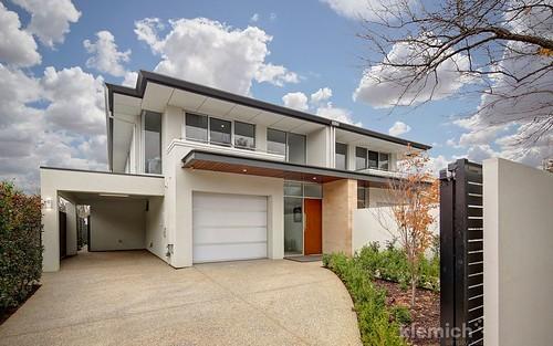 24a Osmond Terrace, Fullarton SA 5063
