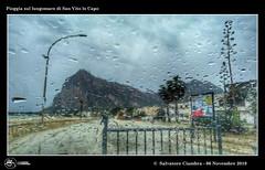 1133_IMG_20191106_San_Vito (Vater_fotografo) Tags: sicilia salvatoreciambra sanvitolocapo sanvito spiaggia seascape sabbia vaterfotografo pioggia temporale nikonclubit nikon nuvole natura nwn nuvola ngc nube ncg nubi