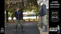 En bottes Baudou (pascal en bottes) Tags: baudou unlined nontoilées boots botas botasdehule bottédecaoutchouc bottes bottescaoutchouc bottesencaoutchouc bottescaoutchoucfreefr botteux dirtyboots httpbottescaoutchoucfreefr pascalbourcier pascallebotteux rubberboots wellingtonboots pascal pluvieux rainboots rubber rubberlaarzen rue seineriver seine seineetmarne leméesurseine stiefel stivali stivalidigomma stövler street wellies gummistiefel gumboots laarzen botte caoutchouc cižmy diaperedinwellies gomma gummistövlar gumicsizma gumicizme gummicizme gay kumisaappaat hule httpbottescaoutchoucfreefrgalpascaljourjourpb002013html rubberen