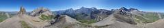 Somewhere between Adelboden and Kandersteg (Vincent_Thonnart) Tags: tschingellochtighore adelboden kandersteg alps alpen alpes schweiz suisse switzerland