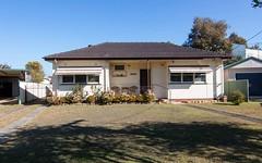 32 Dan Crescent, Lansvale NSW