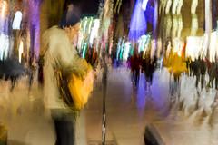 Matt Spicer (1 of 1)-2 (ianmiddleton1) Tags: busker music glasgow icm movement buchananstreet