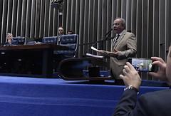 Plenário do Senado (Senado Federal) Tags: plenário sessãodeliberativaordinária senadorchicorodriguesdemrr senadorantonioanastasiapsdbmg celular brasília df brasil