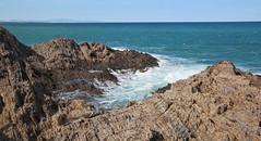 IMG_5771 (Laurent Lebois ©) Tags: côtevermeille laurentlebois france côte vermeille mer méditerranée mediterranean sea occitanie languedoc roussillon pyrénéesorientales collioure les paulilles