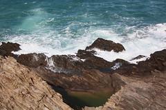 IMG_5754 (Laurent Lebois ©) Tags: côtevermeille laurentlebois france côte vermeille mer méditerranée mediterranean sea occitanie languedoc roussillon pyrénéesorientales collioure les paulilles
