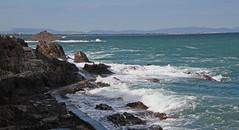 IMG_5721 (Laurent Lebois ©) Tags: côtevermeille laurentlebois france côte vermeille mer méditerranée mediterranean sea occitanie languedoc roussillon pyrénéesorientales collioure les paulilles