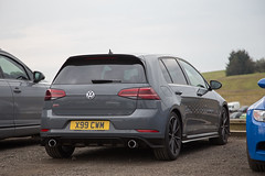 "Knockhill's ""Tartan Tarmac's Big Day Oot"" (<p&p>photo) Tags: grey 2019 dub vdub vwgolfgti tcr volkswagengolfgti volkswagen golfgtitcr vwgolfgtitcr volkswagengolfgtitcr golf gti x99cwm tartantarmac tartantarmacsbigdayoot big dayoot bigdayoot knockhill hothatchtrackday show knockhillhothatchtrackday carshow knockhillhothatchtrackdayandcarshow hot hatch trackday knockhillcircuit racingcircuit knockhillracingcircuit circuit fife scotland uk may2019 may auto autosport motorsport motors tracksport race motorracing voiture vehicle wheels worldcars september2019 september"