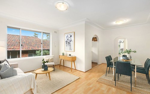 5/310 West St, Cammeray NSW 2062