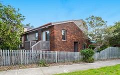 2 Oorana Avenue, Phillip Bay NSW