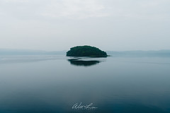 洞爺湖,北海道 (威爾 劉) Tags: 洞爺湖 北海道 lake toyako hokkaido sony a99m2 1635mm
