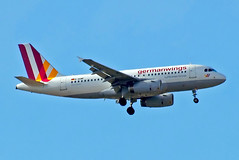D-AGWF   Airbus A319-132 [3172] (Germanwings) Home~G 30/04/2015 (raybarber2) Tags: 3172 airliner cn3172 dagwf egll filed flickr germancivil planebase raybarber