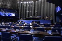 Plenário do Senado (Senado Federal) Tags: plenário sessãodeliberativaordinária senadorchicorodriguesdemrr senadorantonioanastasiapsdbmg celular paineleletrônico brasília df brasil
