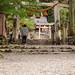 Japan-TvdM-099