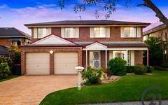 5 Carrowbrook Avenue, Glenwood NSW