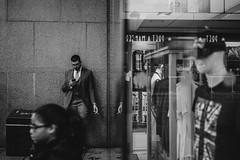On reflection (Robbie Khan) Tags: 2019 canonphotos canonphoto england london november robbiekhan street streetphotography thisislondon uk ukshooters