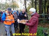 """2019-11-06 Soest   (48) • <a style=""""font-size:0.8em;"""" href=""""http://www.flickr.com/photos/118469228@N03/49025680603/"""" target=""""_blank"""">View on Flickr</a>"""