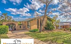 11 Jarrah Avenue, Bradbury NSW