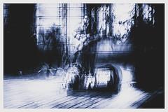 Matt Spicer (1 of 1) (ianmiddleton1) Tags: busker music glasgow icm movement buchananstreet