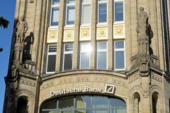 8595 Bilder aus der Hamburger Innenstadt - Stadtteil Altstadt. (christoph_bellin) Tags: bilder fotos hamburger hamburgs stadtteile bezirke innenstadt city hansestadt hamburg altstadt impressionen sehenswürdigkeiten architektur