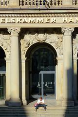 6867 Bilder aus der Hamburger Innenstadt - Stadtteil Altstadt. (christoph_bellin) Tags: bilder fotos hamburger hamburgs stadtteile bezirke innenstadt city hansestadt hamburg altstadt impressionen sehenswürdigkeiten architektur