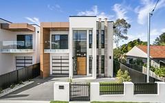 14b Northcott Street, South Wentworthville NSW