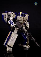 Siege_Astrotrain (Weirdwolf1975) Tags: tfylp transformers siege astrotrain impactor blitzwing octane