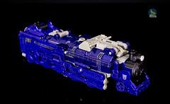 Siege_Astrotrain_train (Weirdwolf1975) Tags: tfylp transformers siege astrotrain impactor blitzwing octane