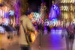 Matt Spicer (1 of 1)-3 (ianmiddleton1) Tags: busker music musician icm movement buchananstreet