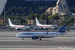 N806JB (320-ROC) Tags: jetblueairways jetblue n806jb airbusa320 airbusa320200 airbusa320232 airbus a320 a320200 a320232 klas las lasvegasmccarranairport lasvegasinternationalairport lasvegasairport lasvegasmccarraninternationalairport lasvegas