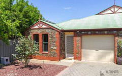 Unit 1/18 Grange Rd, West Hindmarsh SA