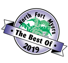 "National Cremation & Burial Society: North Fort Myers, FL - Voted ""The Best Funeral / Cremation Service of North Fort Myers 2019"""