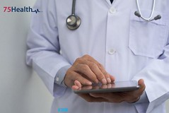 Electronic Health Records (health34) Tags: electronic health records software