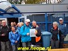 """2019-11-06 Soest   (8) • <a style=""""font-size:0.8em;"""" href=""""http://www.flickr.com/photos/118469228@N03/49026194371/"""" target=""""_blank"""">View on Flickr</a>"""