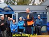 """2019-11-06 Soest   (7) • <a style=""""font-size:0.8em;"""" href=""""http://www.flickr.com/photos/118469228@N03/49026194446/"""" target=""""_blank"""">View on Flickr</a>"""
